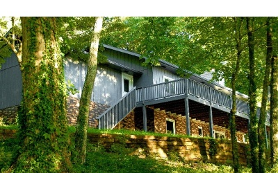 Hayesville Single Family Home For Sale: Drake Ridge Ln