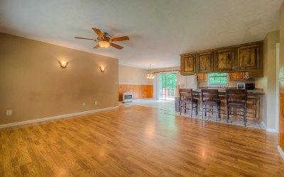 Blairsville Single Family Home For Sale: 59 Kinnersley Drive