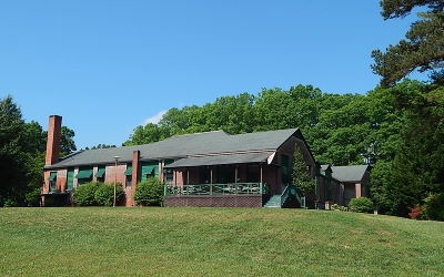 Hayesville Single Family Home For Sale: 982 Elf School Road