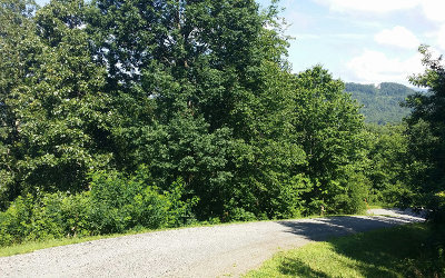 Hayesville Residential Lots & Land For Sale: Mountain Harbour M23
