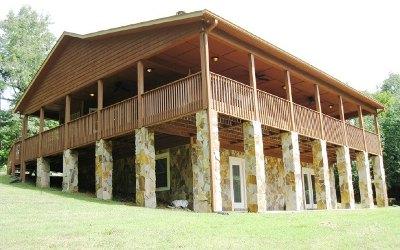 Murphy Single Family Home For Sale: 600 Sierra Cir