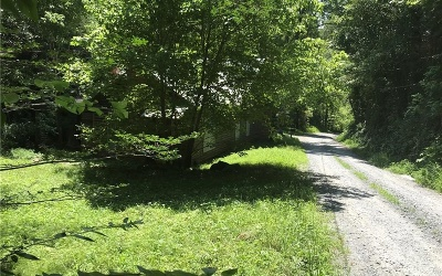 Jasper Residential Lots & Land For Sale: 259 Cagle Mill Road S
