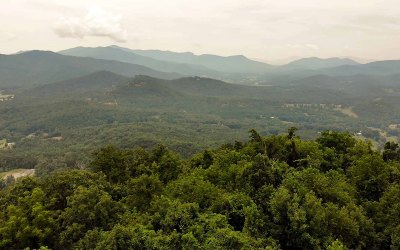 Hayesville Residential Lots & Land For Sale: 261 McDonald Overlook Dr