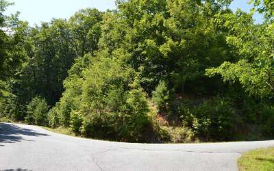 Young Harris Residential Lots & Land For Sale: #33 Overlook At Yh