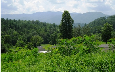 Marble Residential Lots & Land For Sale: Lot 7 Nora's View