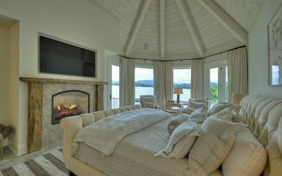 Hiawassee Single Family Home For Sale: 2376 Ridgeway Drive