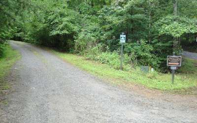 Hayesville Residential Lots & Land For Sale: Tr I2 Crockett Mountain Ln