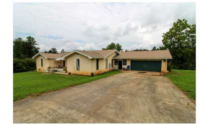 Murphy Single Family Home For Sale: 1052 Nc Hwy 60