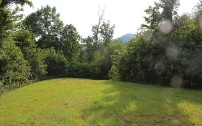 Residential Lots & Land For Sale: 30 N Ridge High Meadows