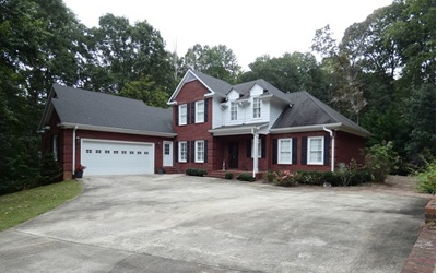 Ellijay Single Family Home For Sale: 130 Stegall Dr