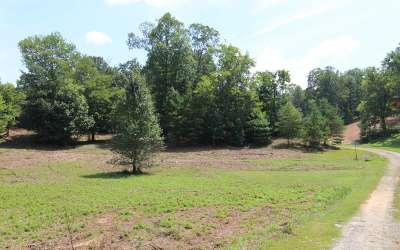 Marble NC Residential Lots & Land For Sale: $18,000