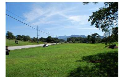 Residential Lots & Land For Sale: Hwy 76 Friendship