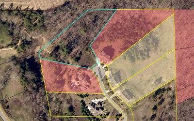 Ellijay Residential Lots & Land For Sale: Lt 13 Ridgemont Drive