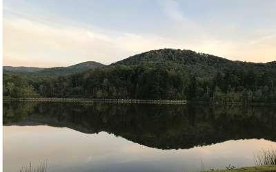 Ellijay Residential Lots & Land For Sale: Lt350 Lake Vista Ct Lt350