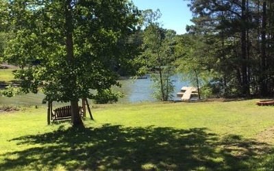 Blairsville GA Single Family Home For Sale: $399,000