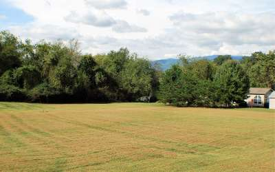 Residential Lots & Land For Sale: Lt 9 Cotton Top Lane