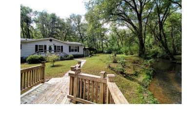 Cherokee County Single Family Home For Sale: 120 Mill Hollow