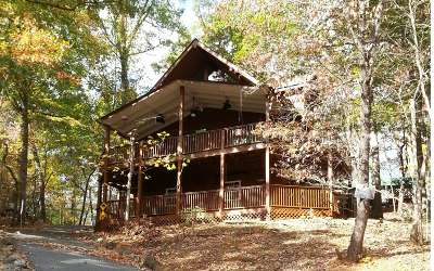 Hiawassee Single Family Home For Sale: 1127 Ridge Road