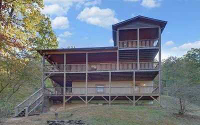 Cherokee County Single Family Home For Sale: 198 Monarch Butterfly Tr