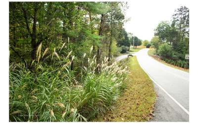 Murphy Residential Lots & Land For Sale: Tanglewood Road
