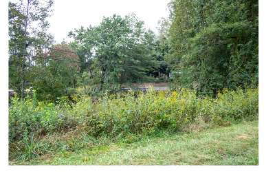 Murphy Residential Lots & Land For Sale: Reservoir Road