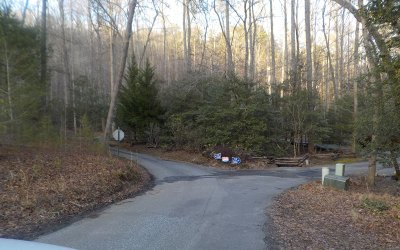 Hiawassee GA Residential Lots & Land For Sale: $24,900