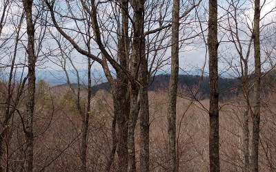 Residential Lots & Land For Sale: Lot 9 The Hemlocks