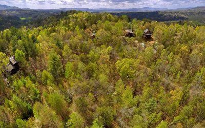 Residential Lots & Land For Sale: My Mountain Rd