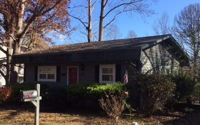 Hayesville Single Family Home For Sale: 51 Manor Drive