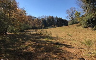 Residential Lots & Land For Sale: 02 Hwy 136 Connector
