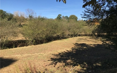 Residential Lots & Land For Sale: 03 Hwy 136 Connector