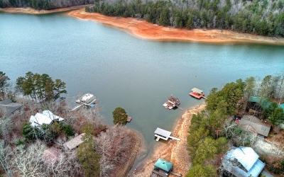 Residential Lots & Land For Sale: Lt 18 Star Creek Estates