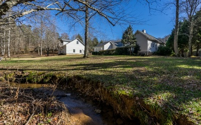 Gilmer County Single Family Home For Sale: 71 Blue Springs Rd