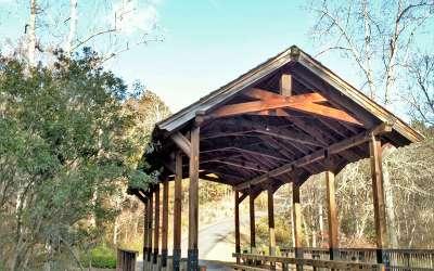 Ellijay Residential Lots & Land For Sale: Lt 20 Bridge Rd