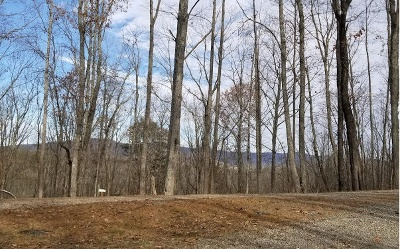 Residential Lots & Land For Sale: Settlement Trail