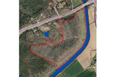 Murphy NC Residential Lots & Land For Sale: $315,000