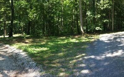 Residential Lots & Land For Sale: Poplar Lane