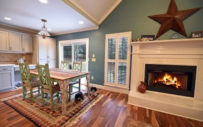 Blairsville Single Family Home For Sale: 162 Crystal Drive