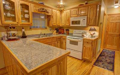 Single Family Home For Sale: 593 Lance Crossing Rd