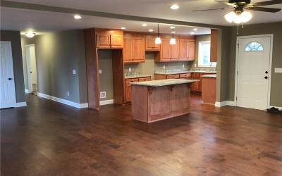 Jasper Single Family Home For Sale: 80 Soloman Ave