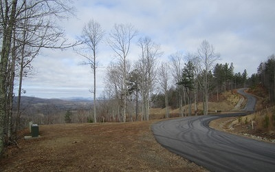 Blairsville Residential Lots & Land For Sale: L101 Thirteen Hundred 102