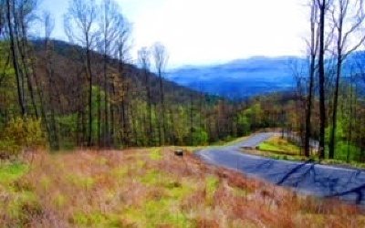 Young Harris Residential Lots & Land For Sale: Lt 23 The Overlook At Yh