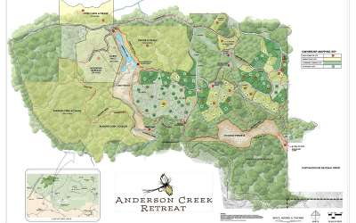 Residential Lots & Land For Sale: Lt 8 Joseph Anderson Trl