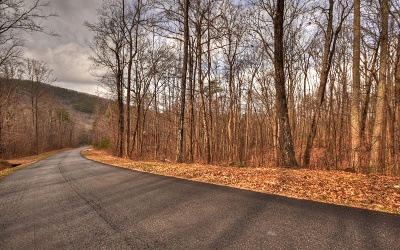 Residential Lots & Land For Sale: 125r Falling Waters