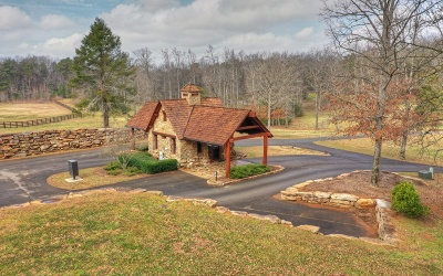 Residential Lots & Land For Sale: Lt355 Falling Waters