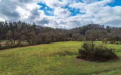 Residential Lots & Land For Sale: Hemptown Cliffs