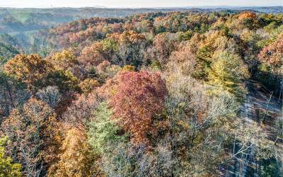 Ellijay Residential Lots & Land For Sale: 383 New Hope Club Road