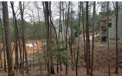 Murphy Residential Lots & Land For Sale: 16a Grace Lane