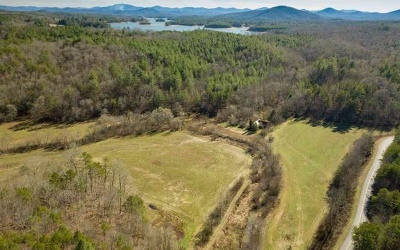Residential Lots & Land For Sale: 1218 W John Smith Road