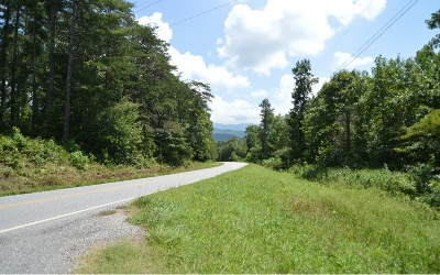Young Harris Residential Lots & Land For Sale: Highway 66